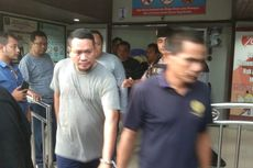Tahanan Lapas Samarinda Tewas, Polisi Periksa 5 Napi, Petugas, dan Rekaman Kamera CCTV
