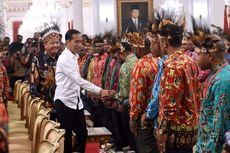 Presiden Jokowi Disarankan Bentuk Tim Penyidik dan Penuntut Independen Kasus Paniai