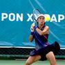 Tenis PON Papua: Usai Kawinkan Emas Beregu, Jatim Bertekad Sapu Bersih Nomor Tunggal