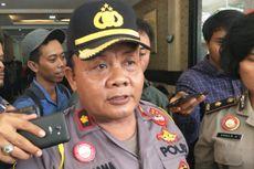 4 Karyawan Tipu Perusahaan Jasa Peminjaman Uang di Bekasi Bermodus BPKB Bodong