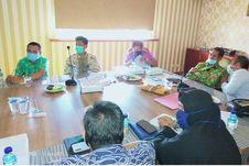 Ribuan Rumah di Penajam Paser Utara Bakal Nikmati Fasilitas Jargas dalam Waktu Dekat