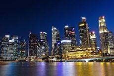 Cara Halus Mengalirkan Harta WNI di Singapura ke Indonesia...