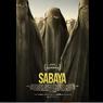 Sinopsis Sabaya, Film Dokumenter Penyelamatan Wanita dari ISIS