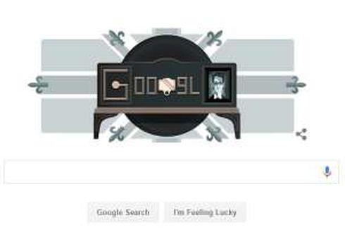 Google Peringati