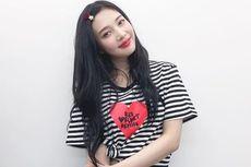 Joy Red Velvet Minta Maaf karena Lari dari Panggung