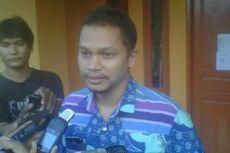 Ucapkan Selamat kepada Jokowi, Apa Alasan Hanafi Rais?