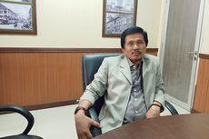 Fraksi Demokrat DPRD Bandung Benarkan Anggotanya Ditahan di Polresta Padang