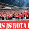 Dua Kali Tak Bayar Gaji Pemain, Klub Malaysia Minta Sumbangan Suporter