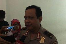 Polisi Proses Lebih Dulu Laporan Penamparan Petugas Bandara oleh JW