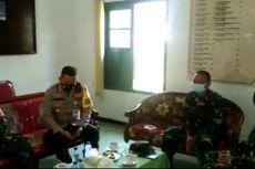 Kronologi Penggerebekan Salah Sasaran 4 Polisi terhadap Kolonel TNI di Hotel