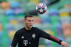 Chelsea Bidik Niklas Suele, Bayern Muenchen Tentukan Sikap