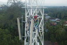 Laboratorium Pengembangan Open RAN di Indonesia Diresmikan