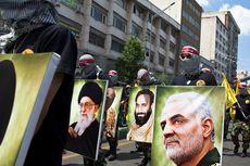 [POPULER INTERNASIONAL] Intelijen Israel Bantu Operasi Bunuh Jenderal Iran | TKI Campur Makanan Majikan dengan Air Kencing