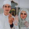 Evan Marvino Menikah dengan Penggemar, Kenal Lewat Instagram hingga Beruntung