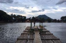 Warga Desa di Garut Mulai Sadar Wisata, Banyak Desa Wisata Bermunculan