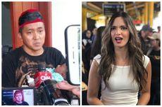 [POPULER HYPE] Suami Lina Jubaedah Kemungkinan Diperiksa Lagi | Nia Ramadhani Kepanasan Naik KRL