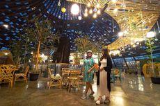 Buka Lagi, Wisata Dusun Semilir di Semarang Terapkan Aturan Baru
