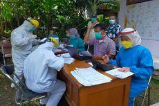 Berawal dari Munggahan, 108 Penghuni Satu RW di Tangerang Positif Corona