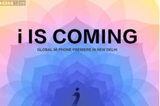 Xiaomi Luncurkan Mi 4i Akhir April?