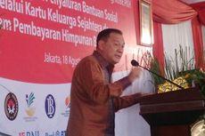BI Sambut Positif Kenaikan Peringkat Indonesia