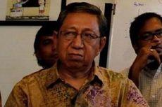 Prematur, Penembak Sukardi Dikenai Pasal Pembunuhan Berencana
