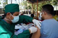 Bersama Gernas MUI, Dompet Dhuafa Targetkan 2.000 Vaksin Covid-19 untuk Warga Bogor Barat