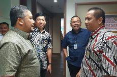 Pemerintah Siapkan Program P2BK di 3 Daerah Sumatera Selatan