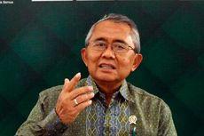 Kementerian PU Gandeng TNI Perbaiki Jalur Pantura