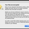 Hati-hati, Ransomware Baru Mulai Menyerang MacOS