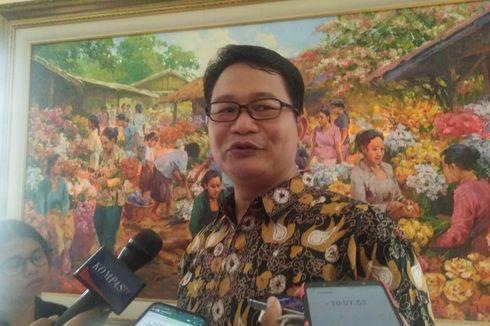 Survei SMRC, Mulyadi Berpeluang Menangi Pilgub Sumbar 2020