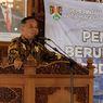 Wali Kota Magelang Minta Siswa Tak Berlama-lama di Sekolah Selama PTM Terbatas