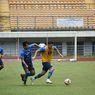 Pelatih Persib Putar Otak Susun Program untuk Perempat Final Piala Menpora 2021