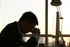 Awas, Menyimpan Rahasia Berefek Buruk pada Kesehatan Tubuh dan Pikiran