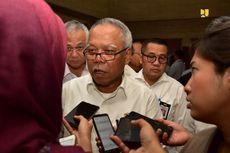 Cegah Banjir Semarang, Kementerian PUPR Segera Ganti 5 Pompa Air