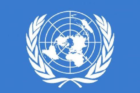 Kongres Amerika Bersatu demi Tolak Duta Besar Iran untuk PBB...