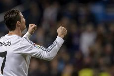 Susunan Pemain Osasuna Vs Real Madrid