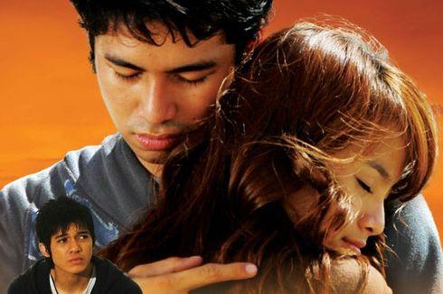 Sinopsis Love is Cinta, Diperankan Raffi Ahmad, Segera di Netflix