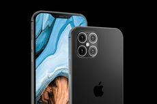 Ini 5 Tipe iPhone yang Disebut Bakal Hadir pada 2020
