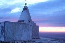 Pertahanan Terakhir Warga Yazidi Melawan ISIS