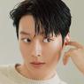 Jang Ki Yong Akan Jalani Wajib Militer Agustus 2021