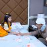 Sinopsis Ikatan Cinta 11 Mei, Hubungan Al dan Reyna Mulai Kembali Erat