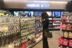 Kepercayaan Konsumen pada Produk Kecantikan Lokal Terus Meningkat