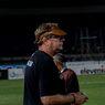 Persib Sarankan Sistem Promosi-Degradasi Liga 1 2020 Tak Dihapus