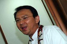 Basuki: Tak Ada Perpanjangan Waktu Lelang ke ULP