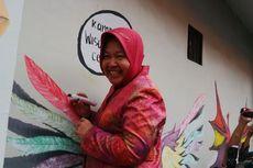 Pemkot Surabaya Kaji Pembangunan Sekolah di Eks Lokalisasi Dolly