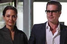 Berkat Angelina Jolie, Kesadaran Periksa Kanker Payudara Meningkat