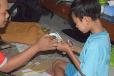 Refleksi 75 Tahun Indonesia Merdeka: Guru yang Memerdekakan Siswa
