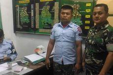 4 Kasus TNI Gadungan: Motif Tiduri 16 Perempuan hingga Gasak 17 Motor