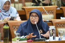 Anggota DPR: Vaksinasi Tidak Boleh Birokratis, apalagi Dipersulit
