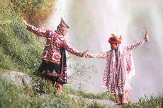 Suku Gayo, Suku Terbesar Kedua di Aceh